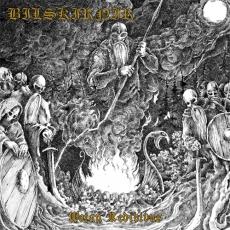 Bilskirnir - Wotan Redivivus, LP + Poster out now!