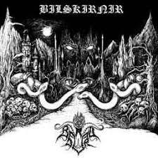 Bilskirnir/Barad Dür - Split, EP
