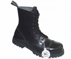 Boots & Braces - 8 Loch (size 8)