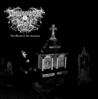 Drowning The Light - The Blood Of The Ancients, LP