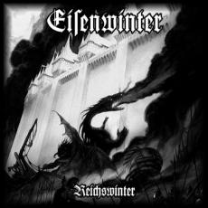 Eisenwinter - Reichswinter, EP