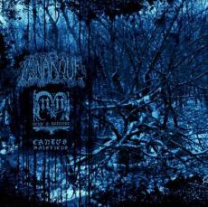 Monarque/Neige Et Noirceur - Cantus Maleficus