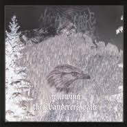 Nachtfalke - Following the Wanderers Path