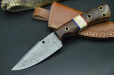 Damast Messer_192