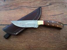 Damast Messer_154