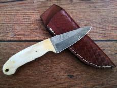 Damast Messer_18