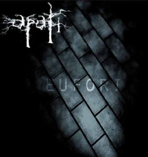Apati-Eufori (coloured vinyl - 100)