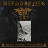 Bilskirnir/Evil Split, CD