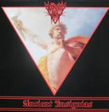 Blasphemous Noise Torment - Ancient Insignas, LP (black)