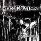 BLOODGRIMM - Grimmiges Rotfrass, CD
