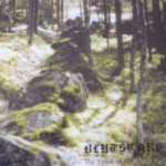 Blutschrei - Voice of forbidden pride, CD
