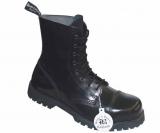 Boots & Braces - 8 Loch (size 9)