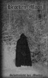 Brocken Moon (Ger) - Schattenlicht des Mondes, Demo