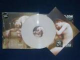 Burzum - Fallen, LP (Flesh Toned)