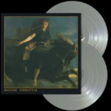 Burzum - Umskiptar, DLP available! (grey vinyl - limi 2000!)