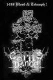 Celtic Dance (Por) - Blood and Triumph, Demo