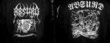 ABSURD - 1992-1994, Shirt - Size XL (Version 2)