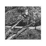 Combat - Split, Digi CD