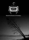 Dark Paranoia -Towards the Boundaries of Nostalgia... , CDR