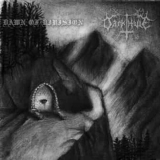 Darkthule / Dawn of Division - Split 7 EP