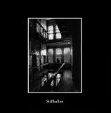 DEATHGATE ARKANUM - STILLHALLEN CD