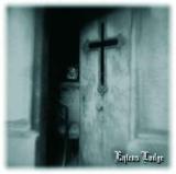 Enfeus Lodge - Same, CD
