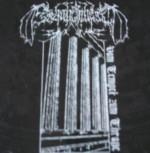 Erhabenheit - Vom Tempel zum Throne, CD