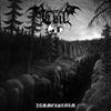 EVIL (Bra) - Hammerstorm, CD