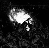 Feuersturm - Apokalypse, CD