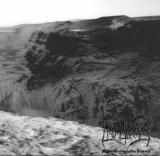 Frostkrieg - Majestätik eines kalten Elements, LP