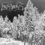 Frostkrieg/Epithalium/Holocaustus, Split CD