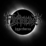 FYRDUNG - Hyperborea, LP