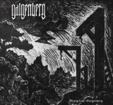 Galgenberg - Blutgrund/ Galgenberg, Digi CD
