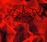 Gontyna Kry - the blood of our...