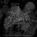 Hallstatt - Barbarian Warlike