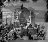 Hrimthursen - Weißes Reich