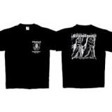 Kristallnacht - Of Elitism And War, Shirt - Size L
