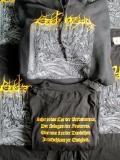 Leichenzug - Die flammende Rückkehr..., Langarm Shirt - Size L