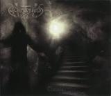Acherontas - Theosis, DLP + A2 poster (black)