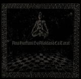 ACHERONTAS / CRIMSON MOON / AKRABU / SHIBALBA-Ana Harrani Sa Alaktasa La Tarat, LP black