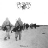 AD ARMA - Volkermord, CD