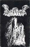 Mjölnir - Walpurgisfeuer