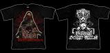 Mogon - Tod und Verderben, Shirt - Size XXXL