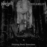 Nokturne/Todesweihe - B. Death Invocations