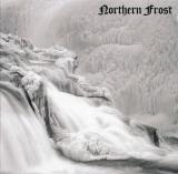 Northern Frost - Ewige Kälte