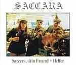 Saccara - Dein Freund + Helfer