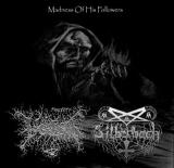 Silberbach/Ugulishi - Madness Of His Followers