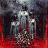 The Shadow Order - Untold