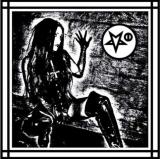 THE TRUE WERWOLF (fin) - DeathMusic