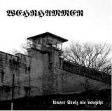 Wehrhammer - Unser Stolz nie vergeht